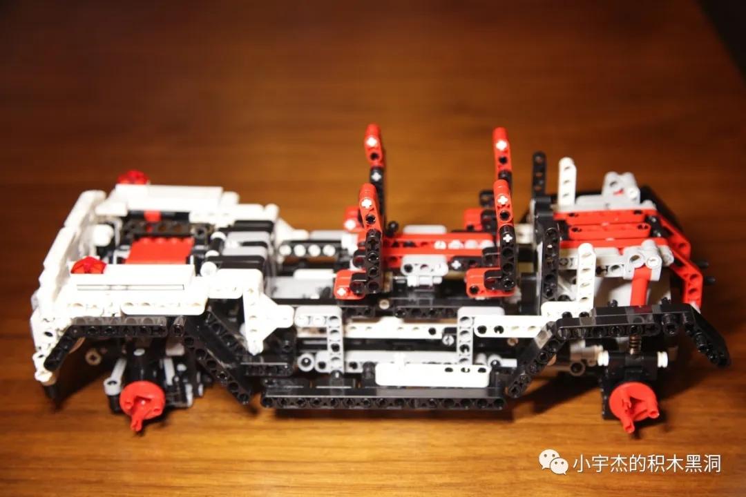 shandong ship257