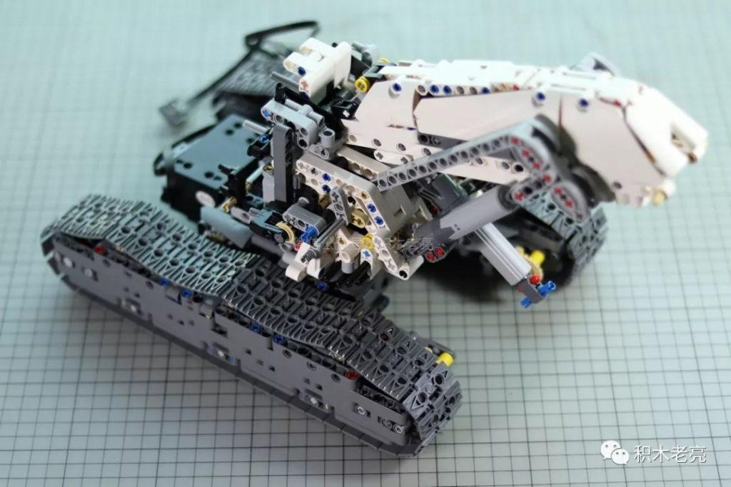 shandong ship82